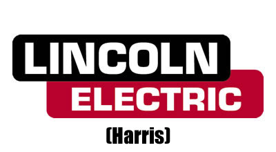 LINCOLN ELECTRIC DO BRASIL INDUSTRIA (Harris)
