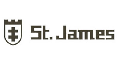 ST JAMES INDUSTRIAL