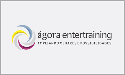 Ágora Entertraining - Experience & Business Games